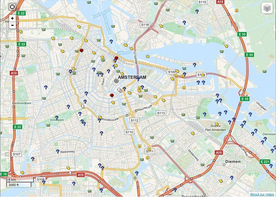 Geocaching: rediscover your city by finding treasures on ww1 trench maps, 17th century maps, scavenger hunt maps, ad&d maps, navigation maps, astronomy maps, civilization 5 maps, social studies maps, science maps, alternate history maps, geology maps, high quality maps, spanish speaking maps, types of maps, pathfinder rpg maps, ham radio maps, geoportal maps, aviation maps, old vintage maps,
