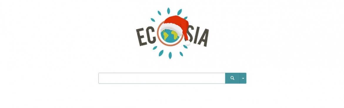 How Ecosia made searching the web green
