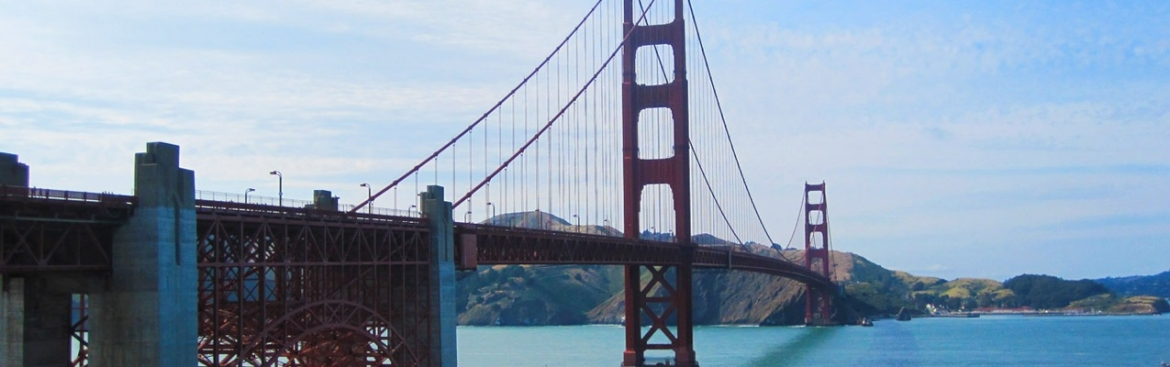 5 Bridges you want to cross but probably never heard of