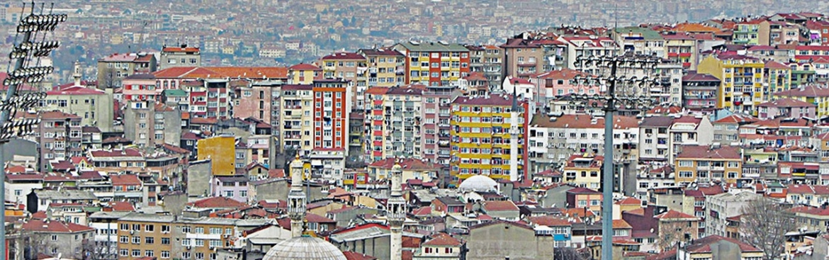 How to spend a weekend in Istanbul like a local