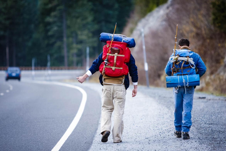 https://www.victorstravels.com/wp-content/uploads/2015/09/hitchhiking-facing-1170x780.jpg