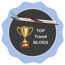 The smart lad top 100 travel blogs