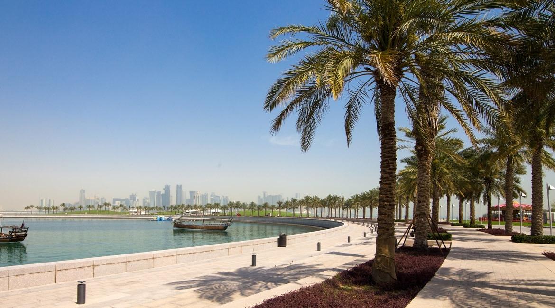Katar single dating Bahrain serwisy randkowe