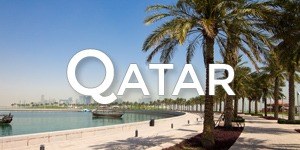 Destinations Qatar